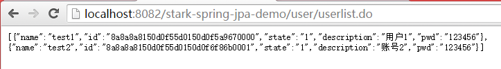 spring-jpa-demo-spec-1